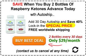 raspberry-ketones-autoship