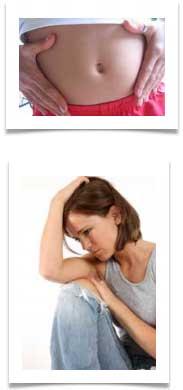 what-is-celiac-disease