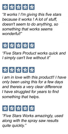 oxederm reviews