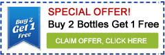 xbiotic coupon